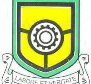 YABATECH ND Full Time Admission List 2015/2016 is out